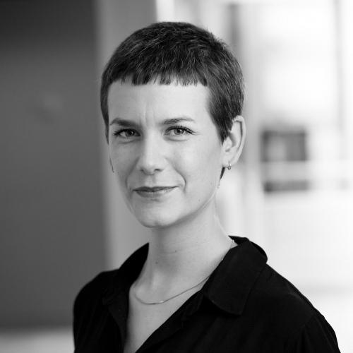 Sarah Groiß